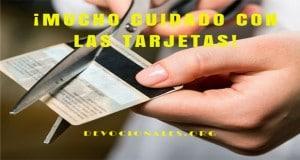 tarjetas-credito-cristianos-2