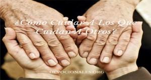 Como-Cuidar-A-Los-Que--Cuidan-A-Otros-2
