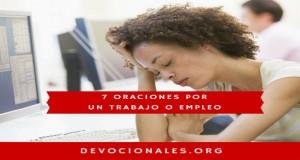 Oraciones-trabajos-oracion-oraciones-3