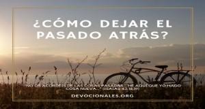 como-Dejar-El-Pasado-Atras-2-biblia