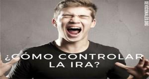 como-controlar-ira-Biblia-Cristianos-3