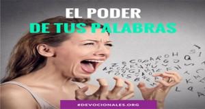 el-poder-de-tus-palabras-biblia-2