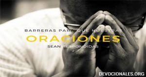 oraciones-respondidas-Dios-Biblia-3