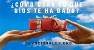regalo-de-Dios-Biblia-2