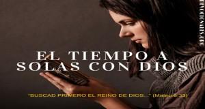 tiempo-solas-Dios-biblia-cristianos-3