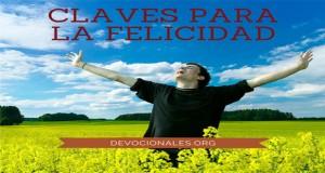 claves-para-la-felicidad-2-biblia-cristianos