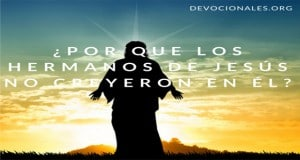 hermanos-Jesus-no-creyeron-biblia-2