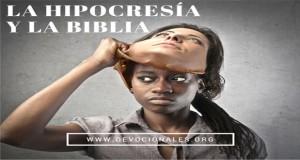 hipocresia-biblia-cristianos-Hipocritas-2