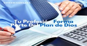 profesion-Dios-biblia-plan-cristianos-2