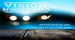 vision-nocturna-Dios-Biblia-2