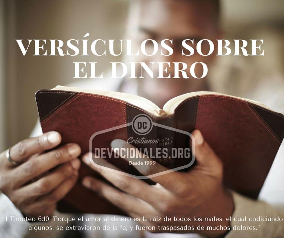 Versiculos Y Textos Biblicos Sobre La Oracion Holidays Oo