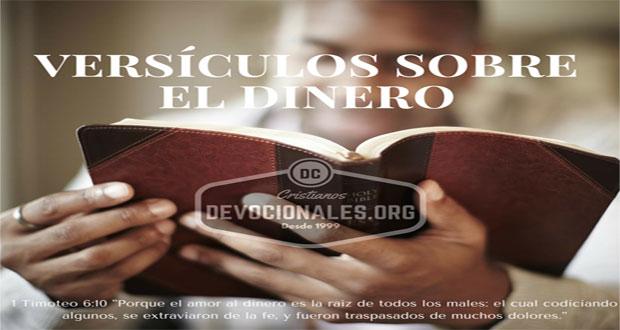 Biblia Sobre El Matrimonio : Estudios biblicos cristianos para matrimonio new style