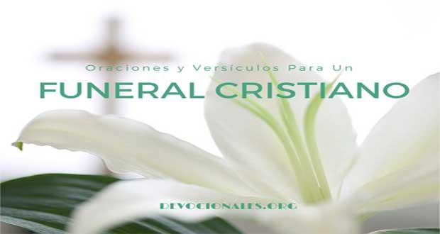 Versiculos De La Biblia De Animo: Versiculos Para Consolar Familias En Un Funeral Versiculos