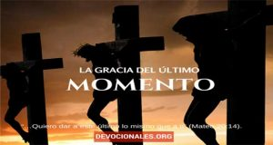 Jesucristo En La Cruz Con Los Ladrones