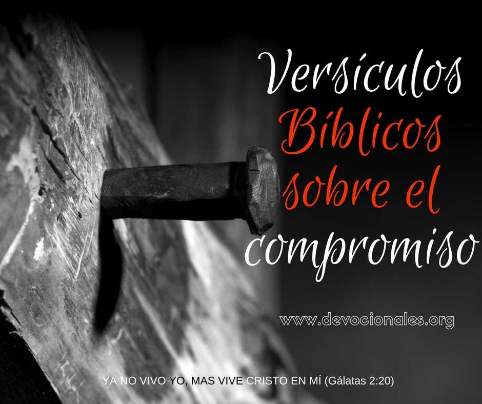 Matrimonio Biblia Versiculos Reina Valera : Cómo tener un compromiso total con jesús † biblia