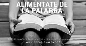 alimento-de-la-palabra-de-Dios