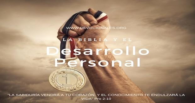 desarrollo-personal