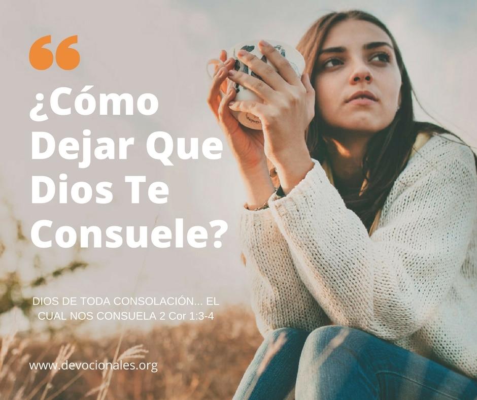 consuelo-biblia-Jesus