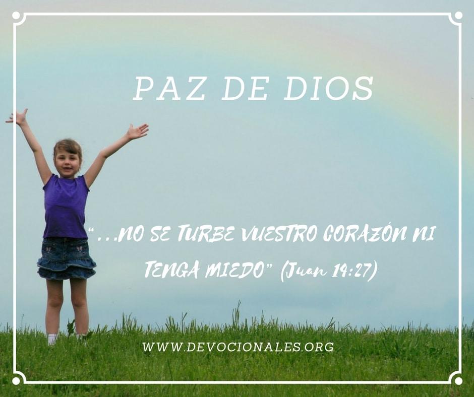 paz-de-Dios-Biblia