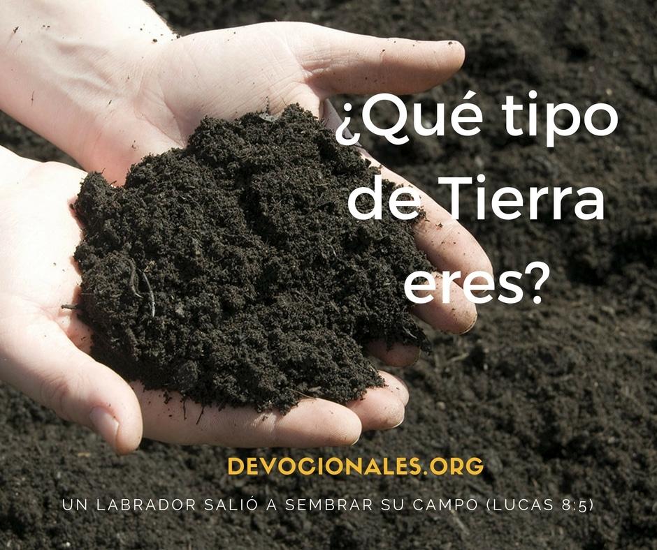 Tipos-de-suelo-Biblia-Jesus