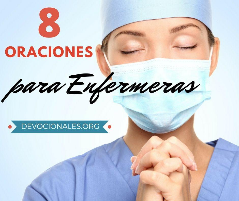 oraciones-enfermeras-biblia