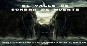 el-valle-de-sombra-de-muerte