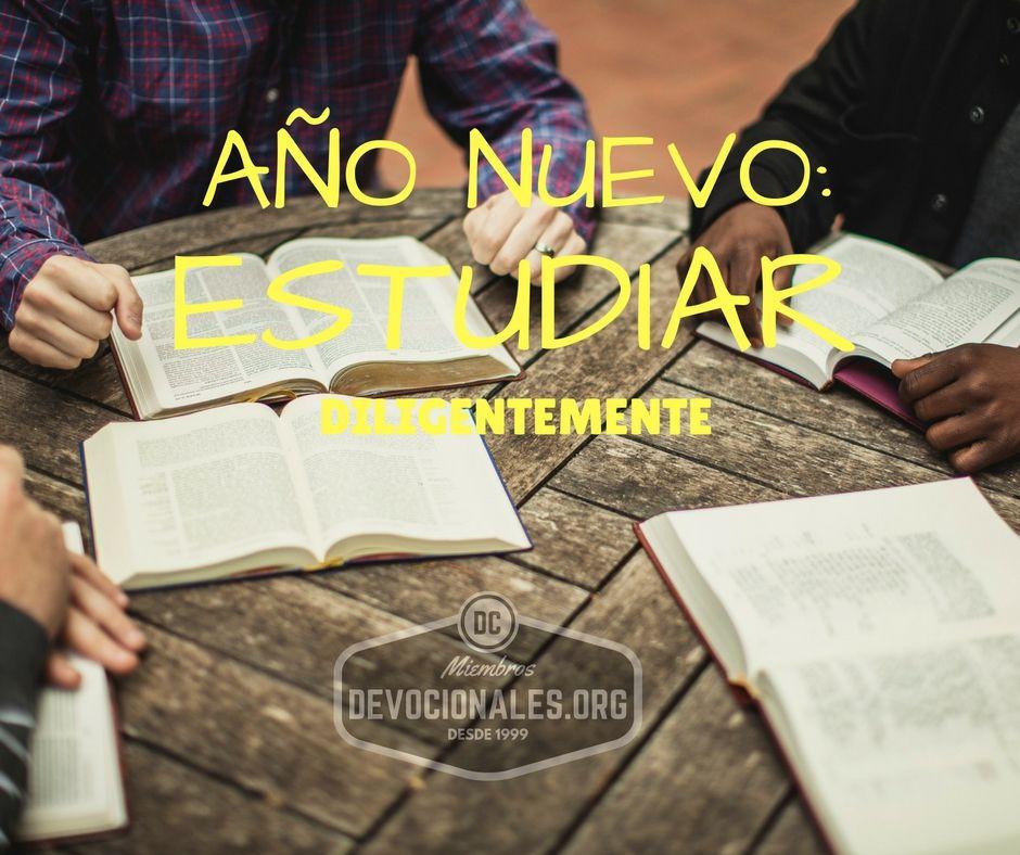 Estudiar-biblia-diligentemente