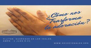 adoracion-trasforma-biblia