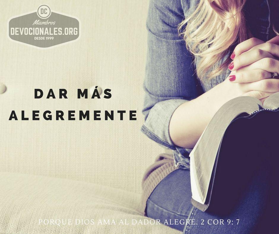 dar-biblia-dador-alegre