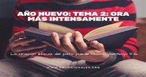 oracion-Justo-tiene-poder