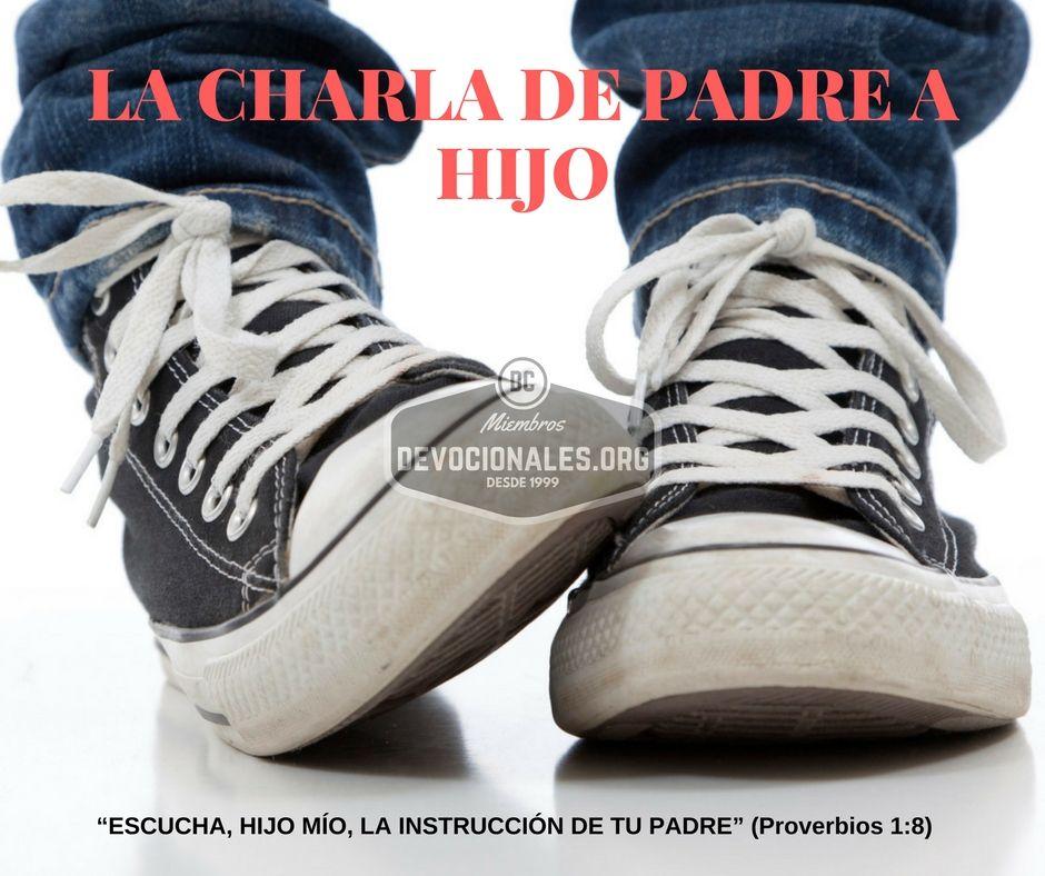 padres-hijos-biblia