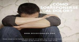 dolor-biblia-Dios