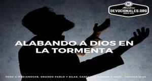 Pablo-Silas-Himnos-Biblia