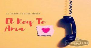 Mefi-Boset-biblia-rey-David