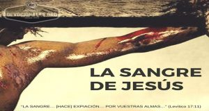 sangre-jesus-biblia