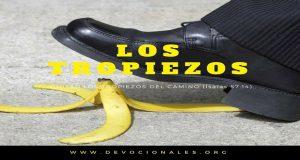 tropiezos-vida-biblia-Dios
