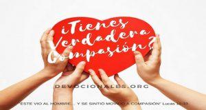 compasion-biblia-Dios
