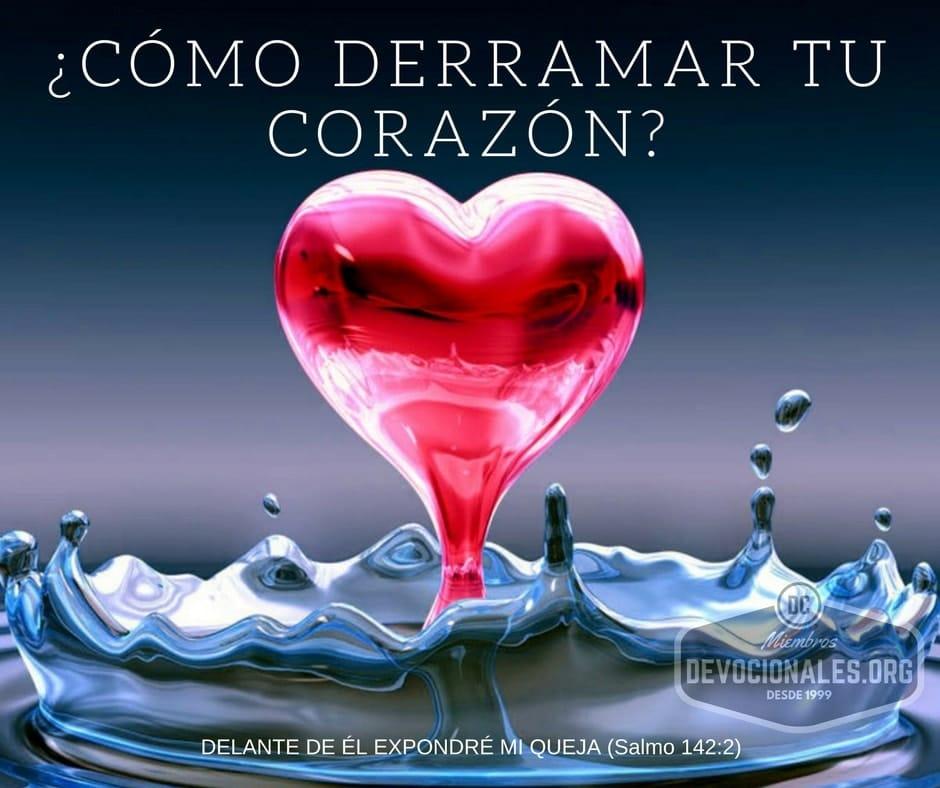 derramar-corazon-biblia
