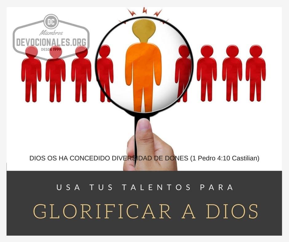 dones-talentos-habilidades-Dios