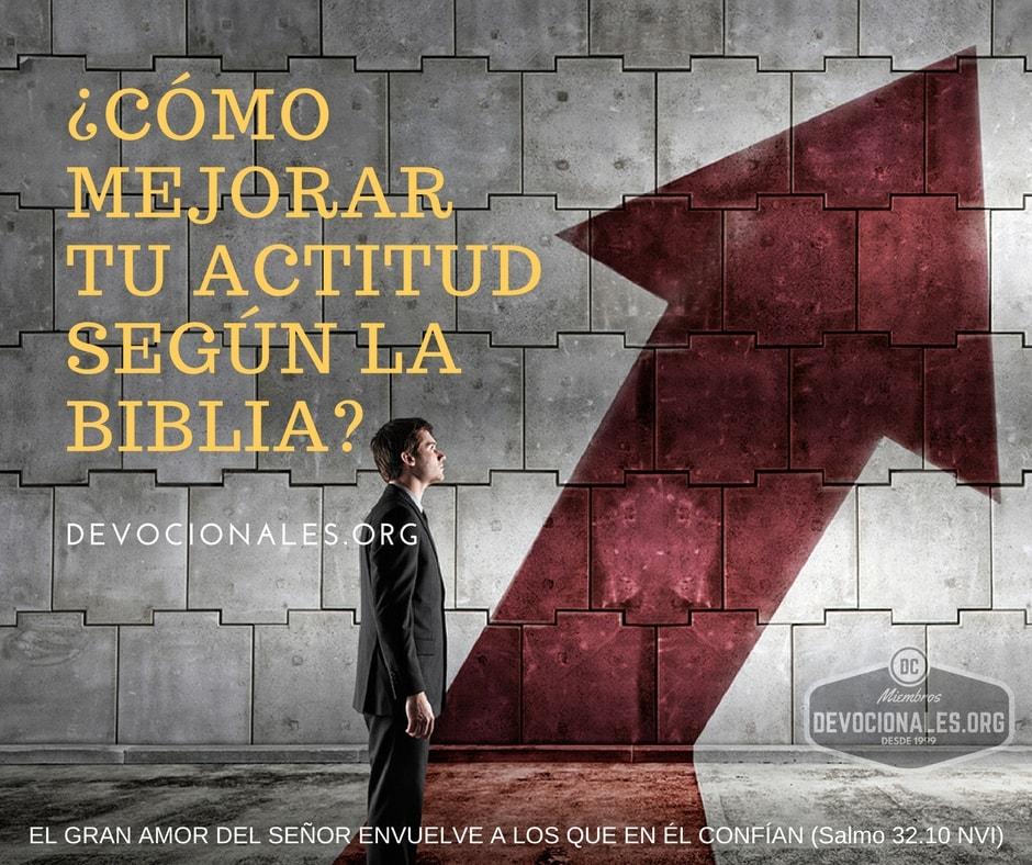 actitud-mejorar-biblia-Dios