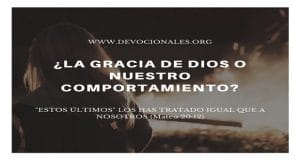 la-gracia-de-Dios-biblia-versiculos