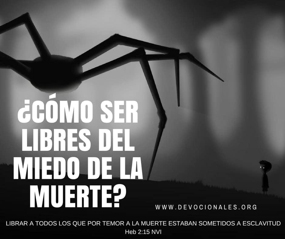 biblia-muerte-miedo-temor-versiculos
