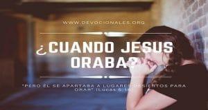 cuando-jesus-oraba-biblia