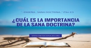 sana-doctrina-biblia