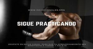 sigue-practicando
