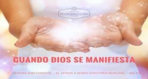 presencia-Dios-versiculos