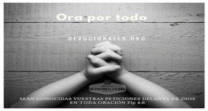 peticiones-oracion-oraciones-biblia