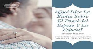 esposa-esposo-biblia-versiculos