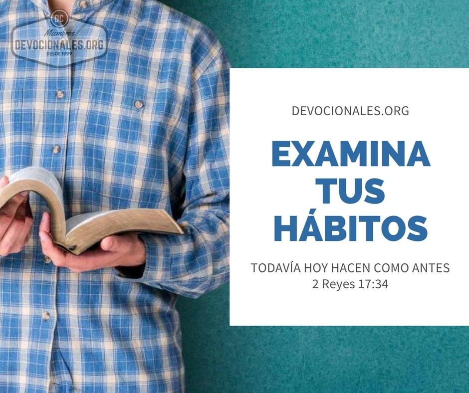 habitos-biblia-versiculos-Dios