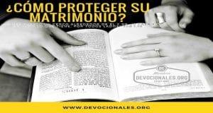 proteger-matrimonio-biblia